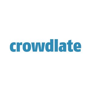 Crowdlate